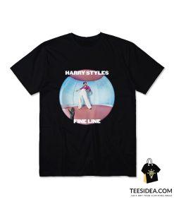 Harry Styles Fine Line T-Shirt