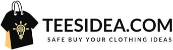 Teesidea.com