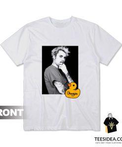 Changes Duck Photo T-Shirt