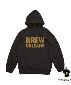 Drew Orleans Hoodie