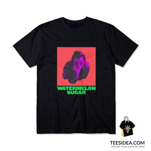 Watermelon Sugar T-Shirt