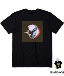The Weeknd – Take My Breath T-Shirt